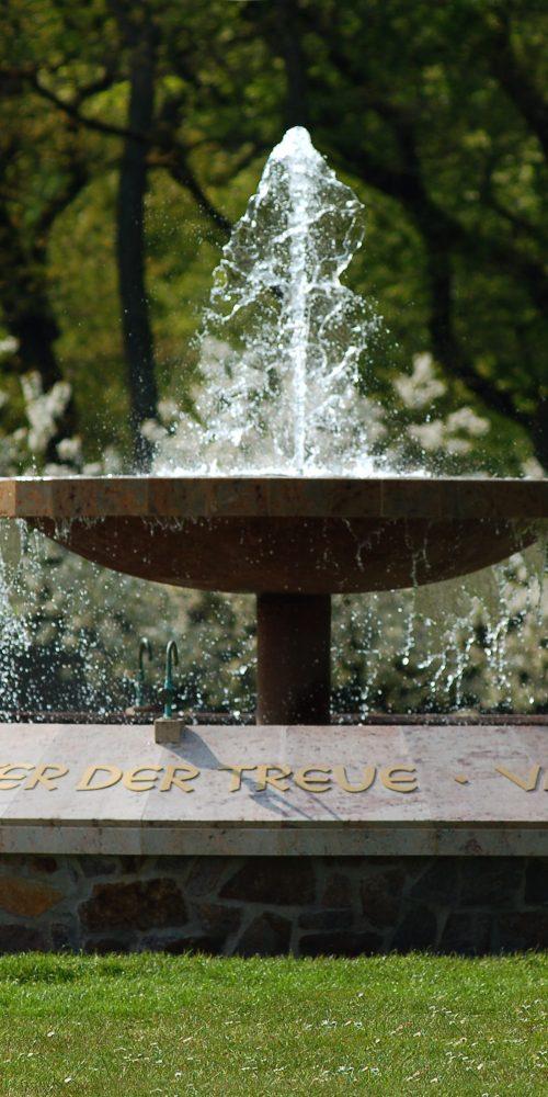 Vaterbrunnen